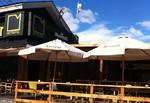 Restaurante Metropol - Vitacura