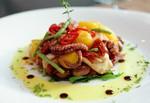 Restaurante Runcu's Kitchen (Hotel Runcu)