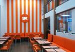 Restaurante Skalop