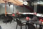Restaurante The Pizza Factory - Las Condes