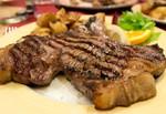 Restaurante Asador Gainza