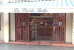 Restaurante La Piccola Italia - Alameda