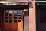 Restaurante La Piccola Italia - Amunategui