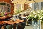 Restaurante Mm 450 La Cevicheria - Hotel Mm 450