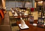 Restaurante Sushi Bar - Del Pilar Miraflores Hotel
