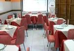 Restaurante A'Zoka