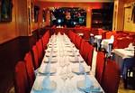 Restaurante Nuevo City