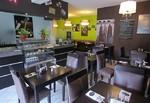Restaurante Gambino