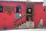 Restaurante Mexita, Oaxaca