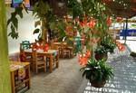 Restaurante Azucena Zapoteca, Oaxaca