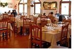Restaurante Los Calizos