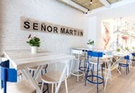 Restaurante Chiringuito del Señor Martín