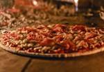 Restaurante Don Pippo Pizzeria
