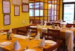 Restaurante El Ají Seco 2