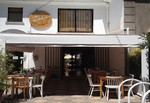 Restaurante Aldea Nativa