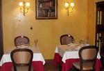 Restaurante La Chalota