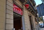 Restaurante Ciutat Bella