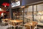 Restaurante Tambo - Bellavista
