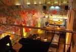Restaurante Zicanda