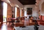 Restaurante Origen, Oaxaca
