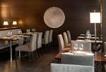 Restaurante Mediterrània - Hotel Zenit Barcelona