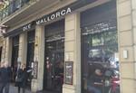 Restaurante Olé Mallorca