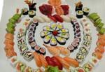 Restaurante D. Fenix Sushi