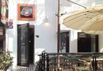 Restaurante Donde Guido - Providencia