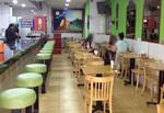 Restaurante Donde Guido - San Antonio