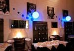 Restaurante Oli+Café