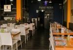 Restaurante Puerto Norte - Colonial