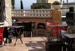 Restaurante Tapia