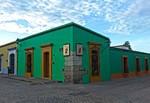 Restaurante Xiguela Café