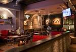Restaurante Juicy Lucy (Balboa)