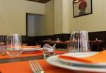 Restaurante Basant Restaurante
