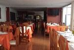 Restaurante Restaurant La Parrilla del Chef