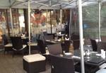 Restaurante El Toro Tuerto
