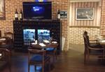 Restaurante Bar Manhattan - Hotel Stanford
