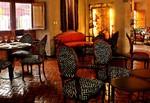 Restaurante Chicha - Arequipa