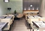 Restaurante Luxury