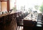 Restaurante Bixon - Hotel Stanford
