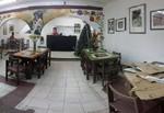 Restaurante Nimbus