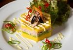 Restaurante Rocoto - Las Condes