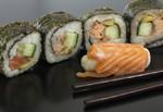 Restaurante Onigiri Sushi Bar