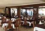 Restaurante Lima Gourmet