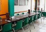 Restaurante Kani Fusión
