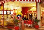 Restaurante El Parque D´Onofrio (Santa Clara)
