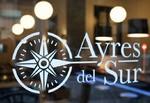 Restaurante Ayres del sur