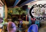 Restaurante Coco & Chía