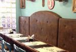 Restaurante Caffe Codice